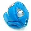 Шлем тренировочный Firepower FPHG3 синий - фото 4