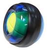 Тренажер для кистей рук Power Ball FI-2675 - фото 1