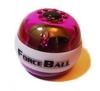 Тренажер для кистей рук Power Ball FI-2949 - фото 1