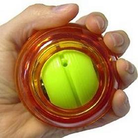Тренажер для кистей рук Power Ball PS 230A