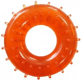 Эспандер кистевой кольцо массажный Hanghao FS-9903