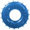 Эспандер кистевой кольцо массажный Hanghao FS-9903 - фото 2