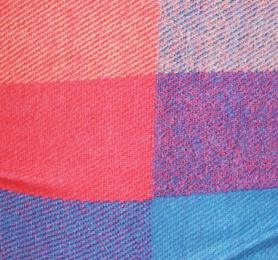 Фото 3 к товару Головной убор зимний многофункциональный (Бафф) 5000 Miles Colorbar