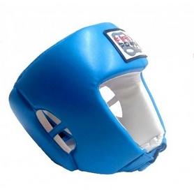 Шлем для соревнований Firepower FPHGA2 синий