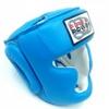 Шлем тренировочный Firepower FPHGA3 синий - фото 1