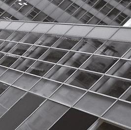 Весы стеклянные Beurer GS 203 New York
