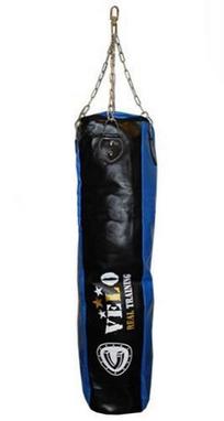Чехол для боксерского мешка Банан Velo (120х35 см)