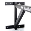 Кронштейн настенный для боксерских мешков Hammer - фото 3