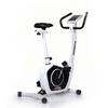 Велотренажер магнитный Hammer Cardio T1 - фото 1