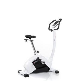 Фото 1 к товару Велотренажер электромагнитный Hammer Cardio XT5