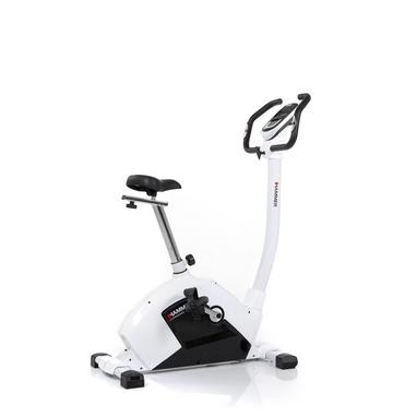 Велотренажер электромагнитный Hammer Cardio XT5