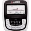 Велотренажер электромагнитный Hammer Cardio XT5 - фото 4
