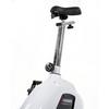Велотренажер электромагнитный Hammer Cardio XT5 - фото 8