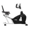Велотренажер горизонтальный Hammer Comfort XTR - фото 1