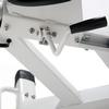Велотренажер горизонтальный Hammer Comfort XTR - фото 4