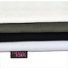 Термофутболка с длинным рукавом унисекс Thermoform 1-027 хаки - фото 2