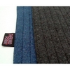 Термокальсоны унисекс Thermoform 12-005 серые - фото 2