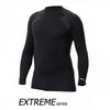 Термофутболка мужская с длинным рукавом Thermoform Extreme 14-001 - фото 2