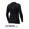 Термофутболка мужская с длинным рукавом Thermoform Extreme 14-001 - фото 3