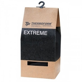 Фото 2 к товару Термолеггинсы женские Thermoform 14-004
