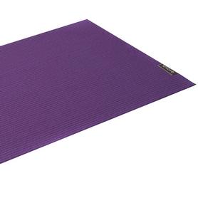 Фото 2 к товару Коврик для йоги Finnlo Loma Purple