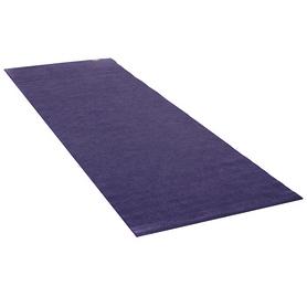 Фото 3 к товару Коврик для йоги Finnlo Loma Purple