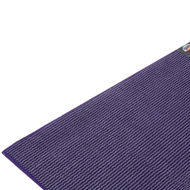Фото 4 к товару Коврик для йоги Finnlo Loma Purple