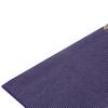Коврик для йоги Finnlo Loma Purple - фото 4