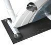 Коврик защитный Finnlo Protection Mat XL - фото 2