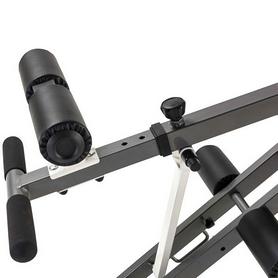 Фото 2 к товару Скамья универсальная Tunturi Pure Core Trainer