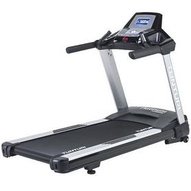 Фото 2 к товару Дорожка беговая Tunturi Platinum Treadmill Pro