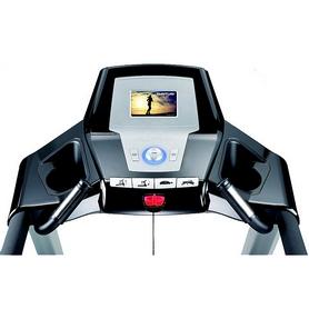 Фото 3 к товару Дорожка беговая Tunturi Platinum Treadmill Pro