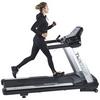 Дорожка беговая Tunturi Platinum Treadmill Pro - фото 4