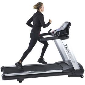 Фото 5 к товару Дорожка беговая Tunturi Platinum Treadmill Pro