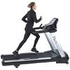 Дорожка беговая Tunturi Platinum Treadmill Pro - фото 5