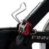 Спинбайк Finnlo Speedbike - фото 3