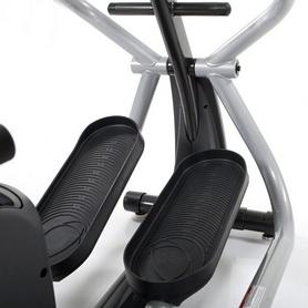 Фото 3 к товару Тренажер гибридный Finnlo Maximum Cardio Strider