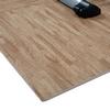 Коврик защитный Finnlo Puzzle Training Mat коричневый - фото 5