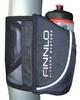 Держатель с бутылкой для тренажеров Finnlo - фото 1