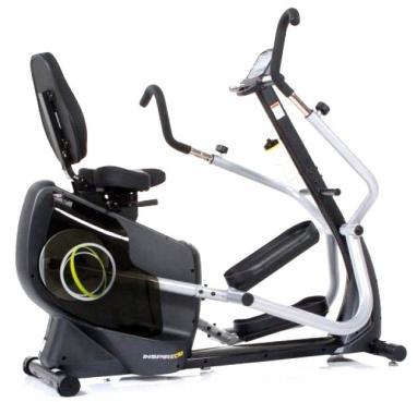 Тренажер гибридный Finnlo Maximum Cardio Strider