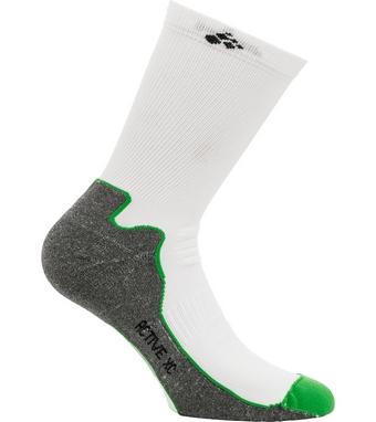 Носки Active XC Skiing Sock white