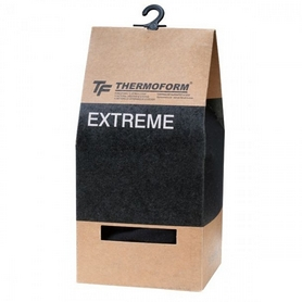 Фото 2 к товару Термокальсоны мужские Thermoform 14-002
