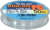 Флюорокарбон Sunline SIG-FC 50 м 0.445 мм 12 кг поводковый - фото 1