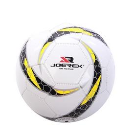 Мяч футбольный Joerex AJAB10144