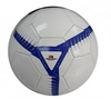 Мяч футбольный Joerex AJAB10225 - фото 1