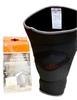 Суппорт колена неопреновый (1шт) Asics BC-609 - фото 2