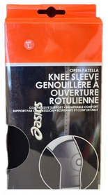 Фото 3 к товару Суппорт колена с открытой коленной чашечкой (1шт) Asics BC-610