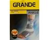 Cуппорт голени эластичный (1шт) Grande GS-860 - фото 2