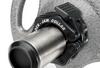 Замки с фиксатором Lock-Jaw PRO, диаметр – 28 мм - фото 2