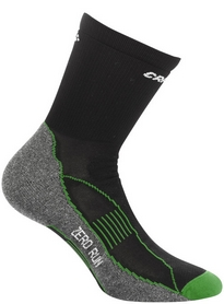 Носки Craft Active Run Sock black